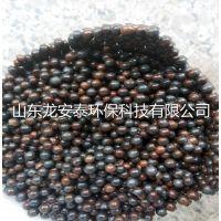 臭氧填料,龙安泰环保高级催化氧化工艺有成效