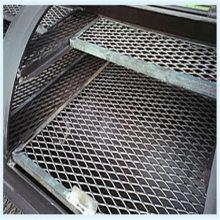 厂家直销重型钢板网 油罐车用防护网 塔吊脚踏网