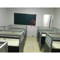 广州学校教学板小学生J惠州进口树脂绿板J绿板个性化笔托