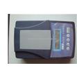 YN-1000型土壤养分速测仪