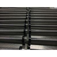 现货供应TBI滚珠丝杆SFE02550-3扎制丝杆