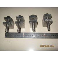 不锈钢精密加工 不锈钢车加工 非标不锈钢件加工 不锈钢产品加工