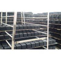 郑州废气过滤耐水型蜂窝活性炭价格