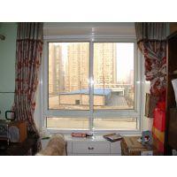 长沙静美家隔音窗让京珠高速噪音消失,长沙隔音窗销售安装