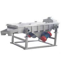 大量供应风冷加长振动筛塑机辅机配件18013225297