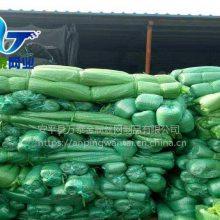 高密度盖土 洛阳防尘网 绿色环保盖土网厂家