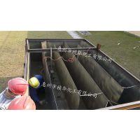 耐磨防腐涂料喷涂惠州水口设备 祯华化工质量保证