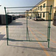 大连隔离护栏网 山西锌钢护栏网价格 河北框架隔离网采购