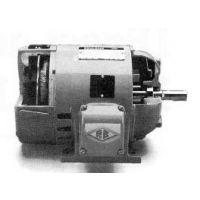 供应美国Reuland高速电机_Reuland油冷电机_运行更稳定
