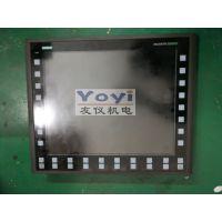 西门子OP019触摸屏6FC5303-0AF13-0AA0维修死机