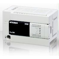 三菱PLC 全新原装现货 FX3U-32MT/ES-A