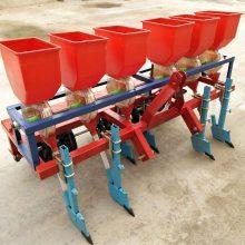 花生喷药盖膜机 免扣苗免耕覆膜机 草莓起垄机