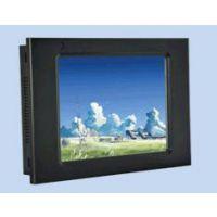 平板显示器 天拓TDS-1040