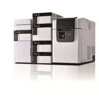 二手岛津液质联用仪LCMS-2010/二手液质联用仪