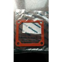 小松PC300-8发动机垫片 小松挖机发动机零件大全15588736701