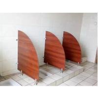 新疆博尔塔拉幼儿园隔板定制小便器挡板供求合作找明美嘉隔断厂家