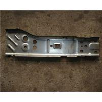 河北专业加工汽车模具|衡水不锈钢冲压件
