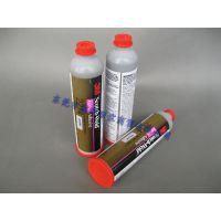 3M2214单组份胶水在高温高湿条件下具有优异性能