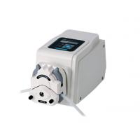 实验室用 型号:【RD/BT100-2J】精密蠕动泵 流量范围:0.0002-380ml/min