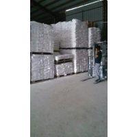肇庆.梅州.河源塑料改性专用滑石粉.三丰滑石粉价格