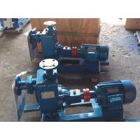 铸铁 WQ型潜污泵 自来水厂给水装置