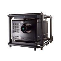 出租巴可HDQ-2K40投影机/barco高端投影仪设备租赁服务厂家