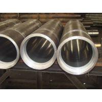 45#珩磨管厂家发货40cr珩磨管最新产品