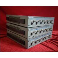 多台现货APX515APX515APX515出售APX515音频分析仪