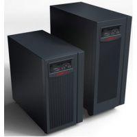 美国山特CSTK 3C15KS/12000W UPS电源 380进220出 15KVA