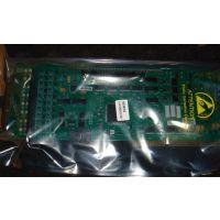 原装西门子 LDZ01708486C 电缆便于使用与维修