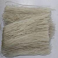 河北生产纯红薯粉条加工粉条批发销售 精包装 简包装