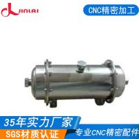 锌铸件加工 锌合金压铸 五金配件 铝锌精密压铸高压铸造品质保证可定制