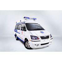 俊浩风行救护车安全可靠不二之选15271321777