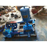 BW160泥浆泵