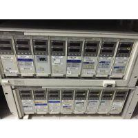 特价出售Agilent66000A模块化电源系统主机66000A现货