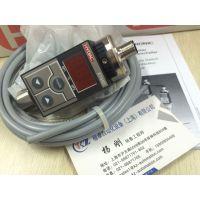 ETS328-5-100-000HYDAC内置式温度传感器