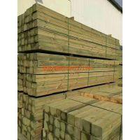 专业生产于防腐木研究及定制防腐木凉亭加工、批发、销售、设计、安装于一体的防腐木厂家。
