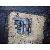 奥迪Q7 A8 大众途锐 4.2 方向机助力泵 转向助力泵 纯正进口拆车