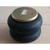 设备JBF250-274-2工业设备提升旋转防震隔振橡胶空气弹簧减震气囊减震器汽囊