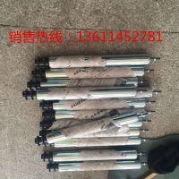 广州输送机滚筒,生产流水线托辊,销售输送线辊筒