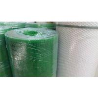 绿色聚乙烯防雪网生产厂家联系:15131879580