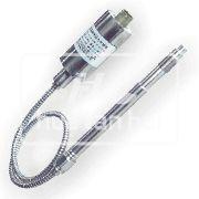 华兰海防爆PT124/PT124B压力传感器变送器
