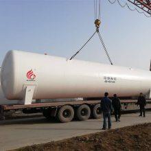 湖州市200立方丙烷储罐,20立方液化石油气储罐直径大小,菏锅