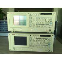 日本爱德万R3131A频谱分析仪现货出售 Advantest爱德万R3131A