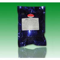 青贮饲料发酵剂--招商加盟