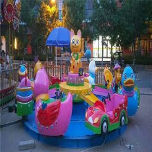 儿童游乐园设备水陆战车slzc24人三星厂家价格合理质量好