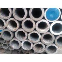 山东聊城供应SA-210C水冷壁内螺纹钢管以防止膜态沸腾 内螺纹钢管规格