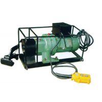 中西普通输送带电动剥皮机 型号:TJ38-PBJ3库号:M112607