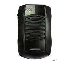 莱安3G移动单兵视频传输系统设备 无线监控图传 4g移动视频传输