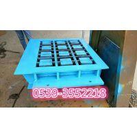 彩色面包砖模具生产厂家